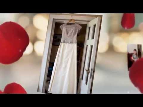 Wedding Photography In Dublin , Sally & Paul, Merrion Hotel, Newman University Church