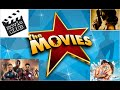 Top free HD movies direct download sites (No registration, no installation)