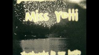 Miss Yetti - Escape From Prison