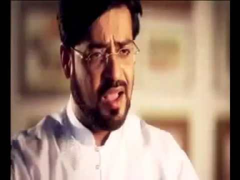 Sarkar Madinay Main   Amir Liaquat Hussain   Aamir Liaquat Hussain    naats naat naats naat naats