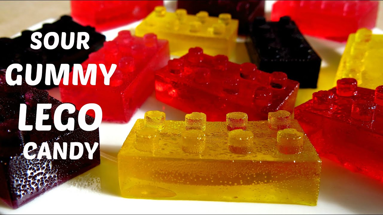 recipe: how to make gummies without gelatin [12]