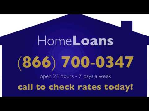 Pomona, CA Home Loans - Low Interest Rates (866) 700-0073