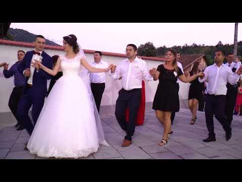 P E T R O N E L A & D A N I E L OUR WEDDING 28 August 2016