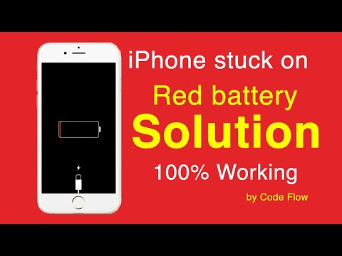 How to change battery icon iphone 6