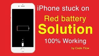 Iphone 5 mati total gara gara kehabisan batre.