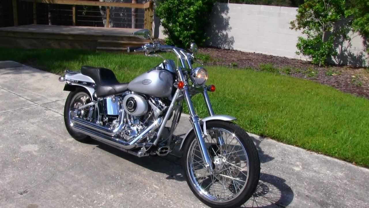 Deucecustomseat likewise Z as well Photo together with Maxresdefault as well Img C R. on 2002 harley deuce