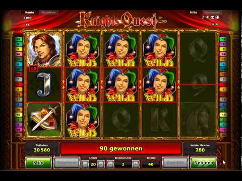 casino online free movie kostenlos book of rar spielen