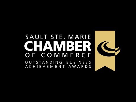 Sault Ste Marie Chamber of Commerce Business Awards