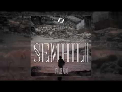 FleN-semhili- ( chabaka