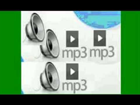 ฟังเพลง ลูกทุ่งเก่า มาร้องใหม่ ยาวๆ71 24สค 55