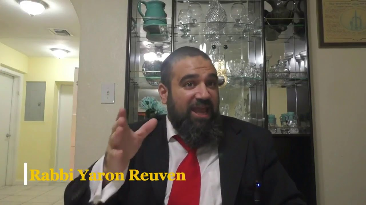 Rabbi Nachman of Breslov's Opinion of KIRUV OF WICKED PEOPLE
