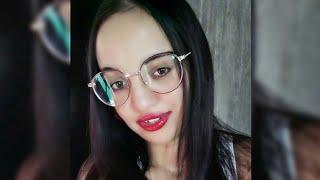 As Música mais tocada Em 2018 Cover Ingrid Domingos Santana😍😍😍🎶🎵💥❤🔐💪Cover Luan Santana
