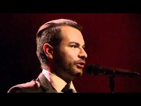 Christian Alexander Müller - Musik der Nacht