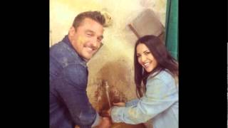 Chris Soules Open To Relationship With Becca Again After Whitney Split