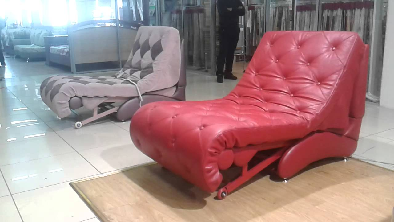 Bezaubernd Sessel Elektrisch Dekoration Von