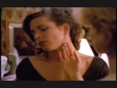 Kate Vernon Official Tribute Video Remixed