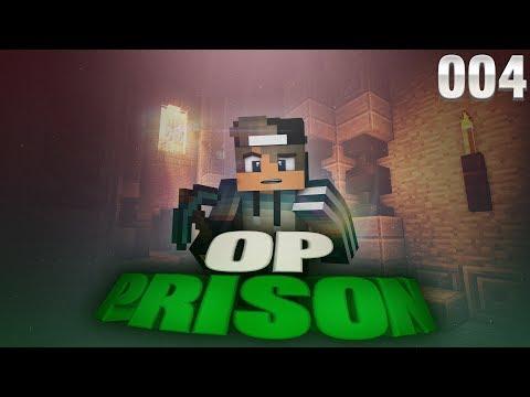Minecraft Op Prison Server - Ep4 - Best Pickaxe On The Server! (OBSIDIAN PRISON)