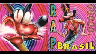 RAP BRASIL 1 2 3