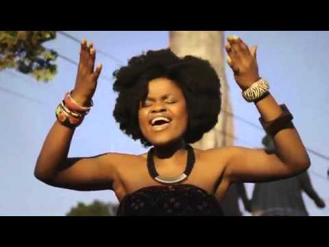 Heavy KDrumboss feat Mpumi   Wena
