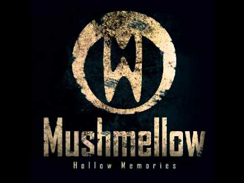 Music video Mushmellow - Christmas