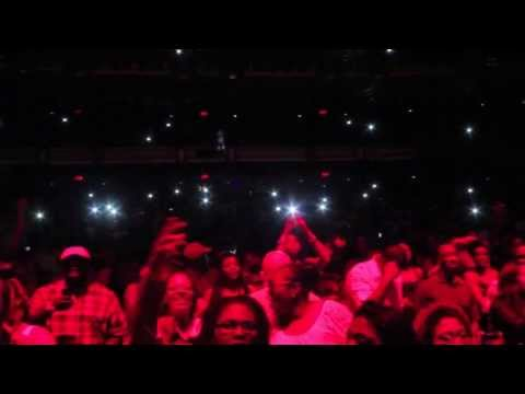Yo Gotti x Young Jezzy - Act Right (Live Performance June 6, 2013)