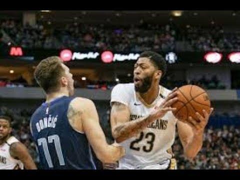 dallas-mavericks-vs-new-orleans-pelicans-nba-full-highlights-27th-december-2018-19