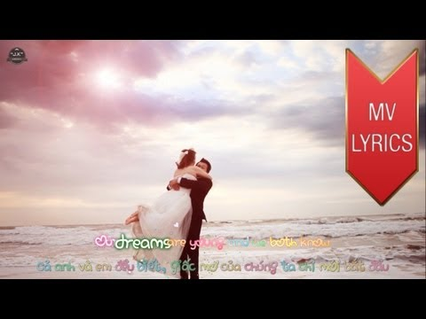 Nothing Gonna Change My Love For You | Westlife | Lyrics [Kara + Vietsub HD]