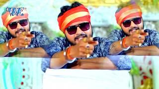 ठंडी स्पेशल सांग | आगया 2020 का मजेदार वीडियो सांग | Babua Ba Pet Me | Golu Samrat