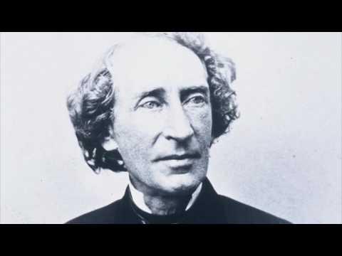 Historias y anécdotas de la magia, Johann Nepomuk Hofzinser por Manu vera