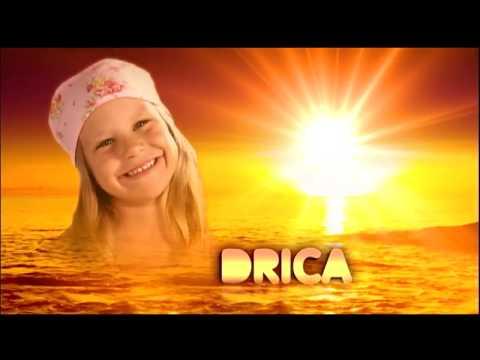 Desaparecimento de Drica movimenta a estreia de Luz do Sol na próxima segunda (15)