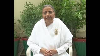Sustainable Agriculture - Yogik Kheti - Brahma Kumaris - Hindi (Full)