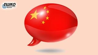 Основы фонетики китайского языка