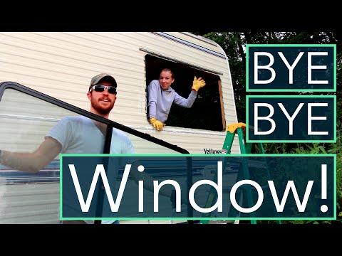 rv-water-damage-repair-+-window-removal/wall-paneling