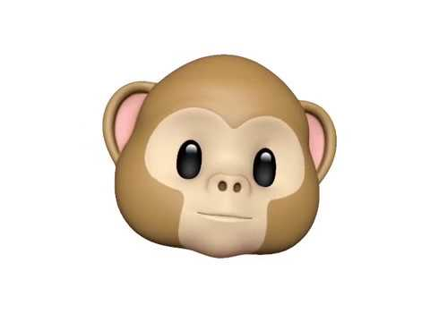 Beliebt Animoji | Quick Test 🐵 - YouTube UE04