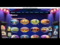 Игровые Аппараты Клубника - Игровые Автоматы Бесплатно И Без Регистрации Клубника