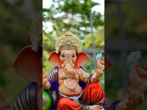 Dj Manoj Aafva GanPati New Song 2k18 By Dj N Y K Navsari & Dj Arun