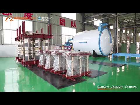 #electric products# Brief Introduction Of Beijing Daelim