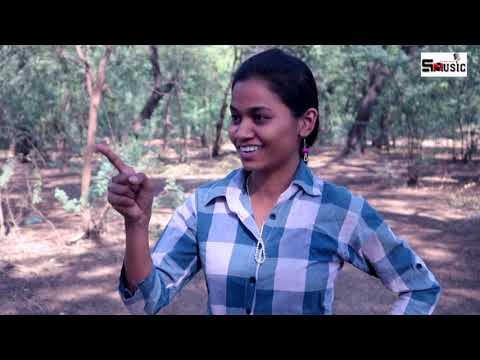 """झांगड गुत्ता ""मराठी वेबसीरिज |भाग -२२ | Jhangad Gutta | Part -22 |shivraj Music Marathi HD"