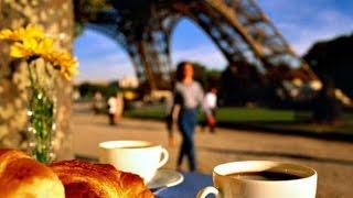 ПАРИЖ: как едят во Франции... PARIS FRANCE(Путешествие в Голливуд: Канал Дениса: https://www.youtube.com/channel/UCTH7... Ответы на вопросы и наш Форум http://anzortv.com/forum..., 2016-04-02T09:48:07.000Z)