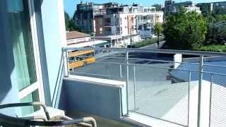 Сдам трехкомнатную квартиру в апарт отеле Фаворит Солнечный берег(, 2015-09-16T19:47:07.000Z)