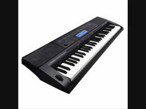 Image Result For Casio Soundfont