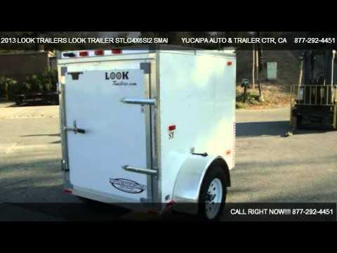 Snowmobiles For Sale: 13 Snowmobiles - Snowmobile Trader