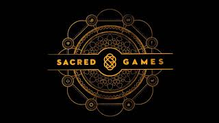 Sacred Games Intro Theme - Extended | Full Theme
