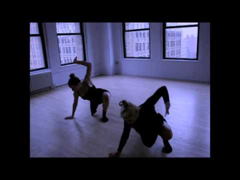 Wicked Games by Parra Cuva (feat. Anna Naklab) | Choreography by Ali Koinoglou