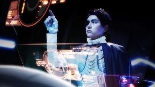 【逃走中】沈黙の巨大迷宮!未来ドラマ集!