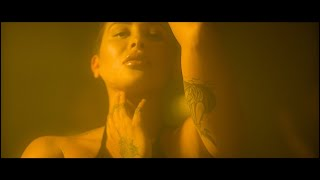 AGL And Yulio - CANINA   Official Video