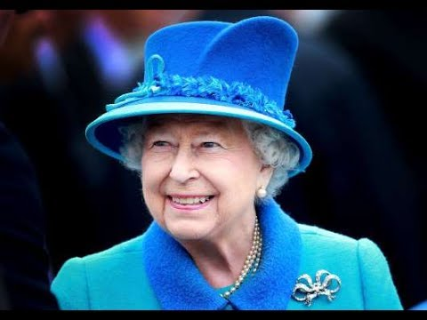 Queen Elizabeth II: 91 years, 91 pictures | Queen Elizabeth 2nd | The Queen of England