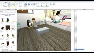 How to Make a Poster and Upload a Decal | Roblox