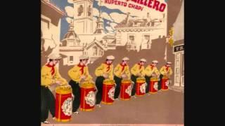 """Ruperto Chapí - «Serenata de los barquilleros» de """"El barquillero"""" (1900)"""