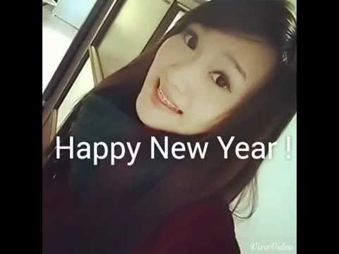"""How do you say """" Happy New Year! """" in Mandarin Chinese ..."""